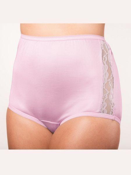 Laura san giacomo panties opinion