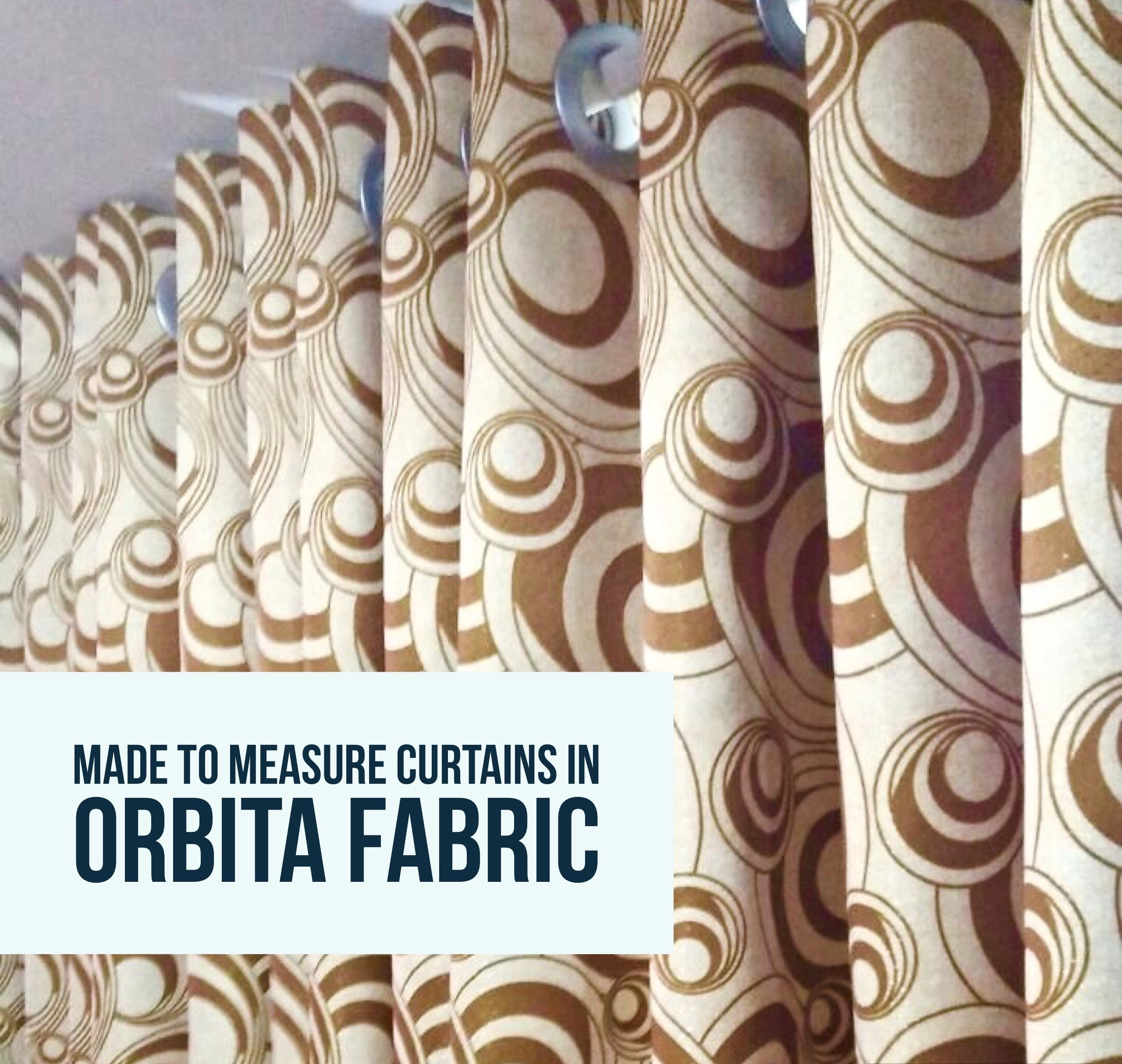 Made To Measure Curtains In Orbita Fabric By Curtains Fabx Order Your Fabric Or Bespoke Curtains Htt Made To Measure Curtains Fabric Stores Online Curtains