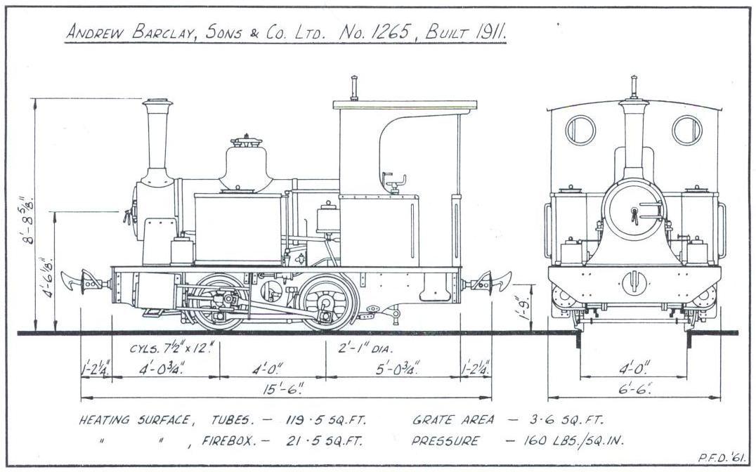Steam Engine Schematics Wiring Diagram Page