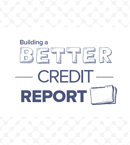 Want To Build Better Credit? Read This Handy Guide From
