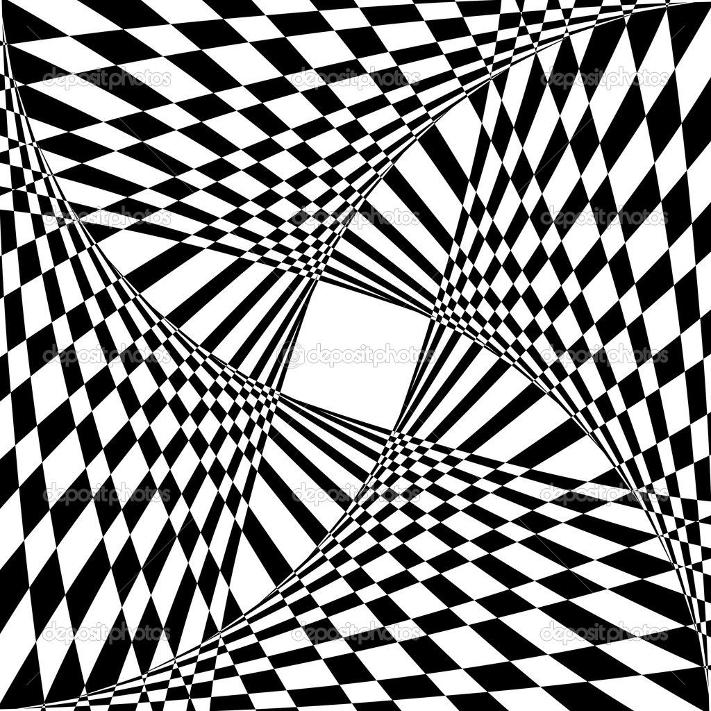 Clip Art Illusions Coloring Pages 1000 images about op art on pinterest