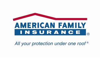 Http Www Go4insurance24 Com American Family Insurance Also
