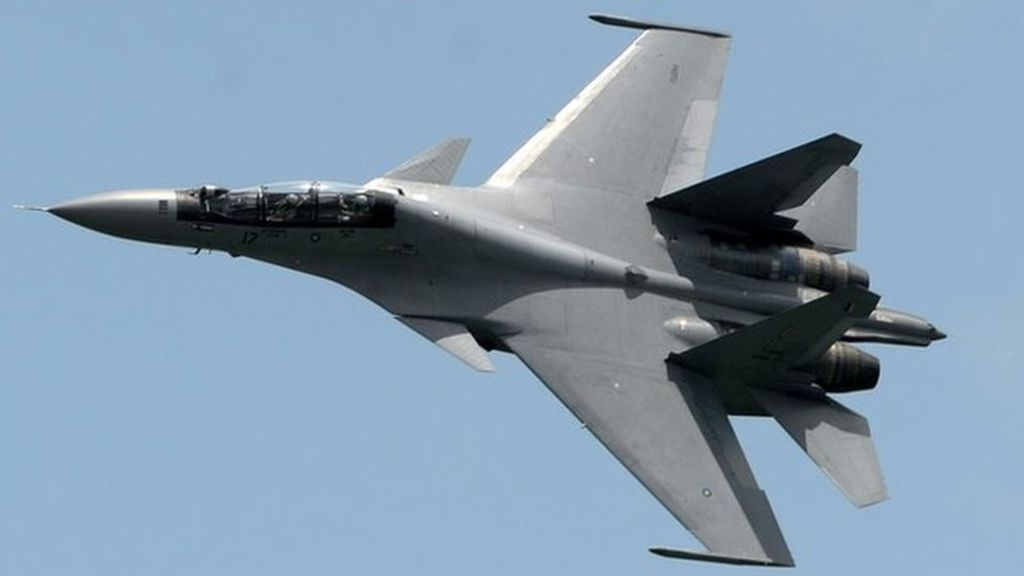 Chinese Fighter Jets Intercept Us Aircraft Fighter Jets Russian Fighter Jets Aircraft