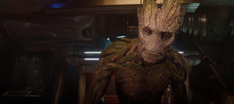 Pixar S Renderman Guardians Of The Galaxy Next Avengers Avengers Movies