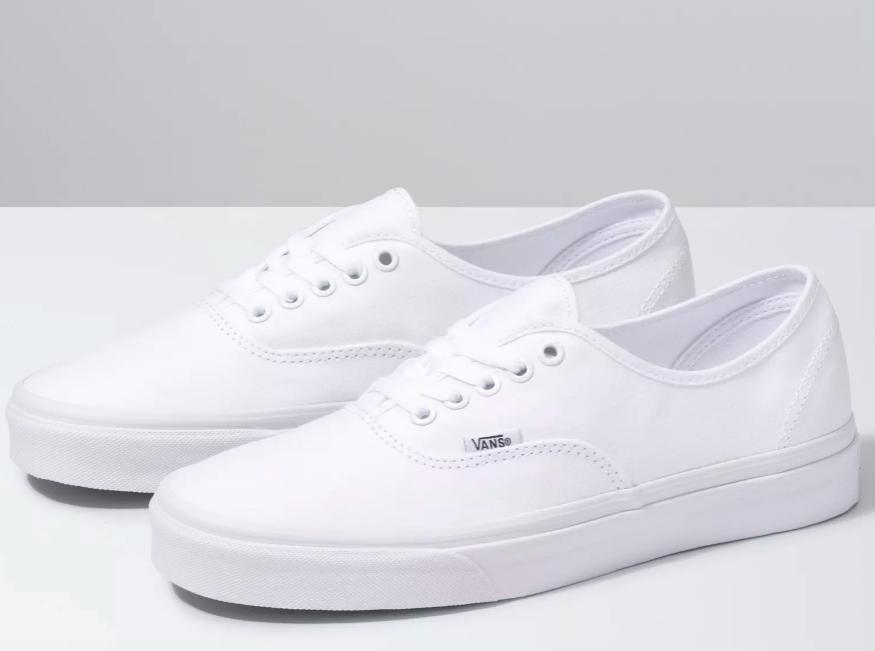 Authentic Shop Shoes At Vans In 2020 Vans Vans Original Vans Store