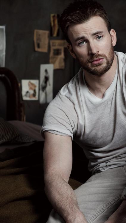 Chris Evans Wallpaper X In 2019 Chris Evans Tumblr Chris