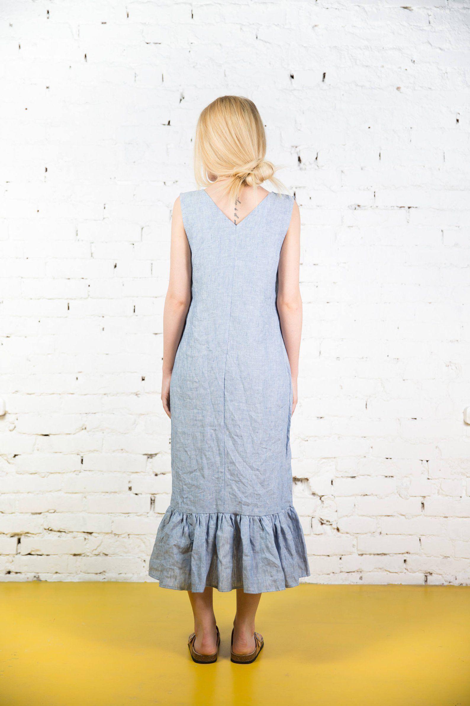 - #cobaltdress - ... #cobaltdress