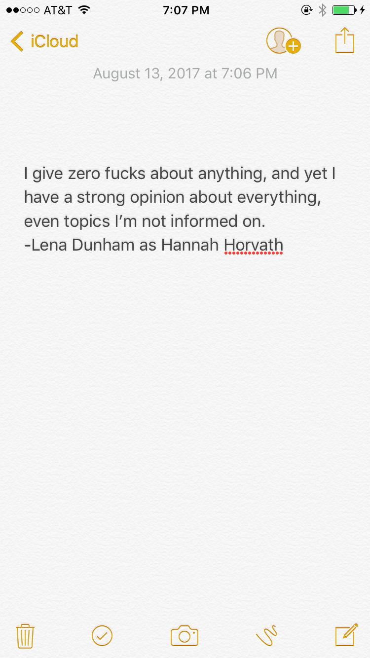 ICloud Hannah Elizabeth nudes (95 photos), Topless, Paparazzi, Twitter, cleavage 2015