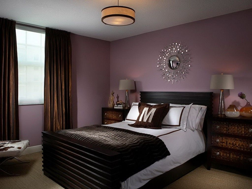 Shades Paint Color Ideas For Bedroom Walls