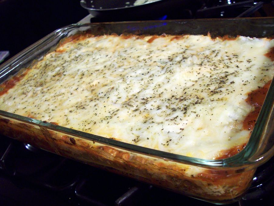 Beef and Turkey Sausage Zucchini Lasagna (Medifast) Lean Beef and Turkey Sausage Zucchini Lasagna (Medifast Recipe). For more recipes go to eheathychoice./exploreLean Beef and Turkey Sausage Zucchini Lasagna (Medifast Recipe). For more recipes go to eheathychoice./explore