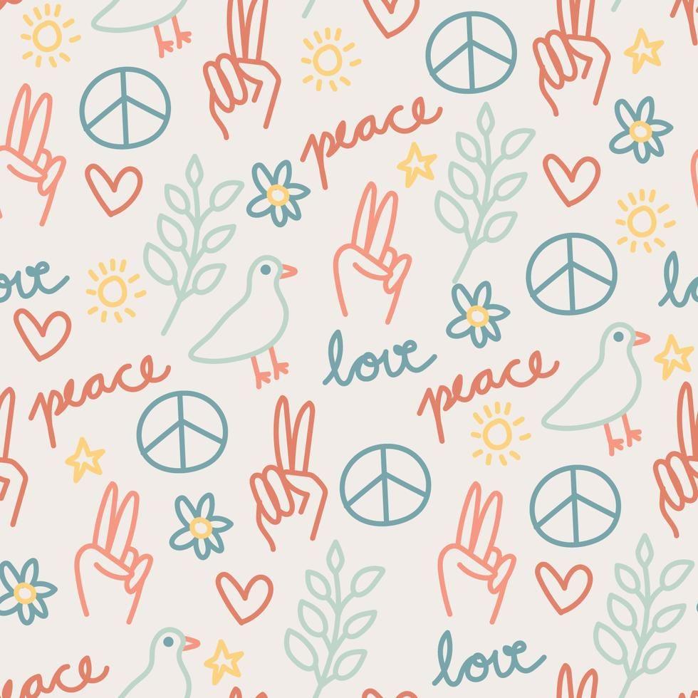 Pin by Michele Wilder on My Hippie World ..Peace n Love