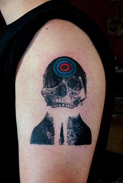 doug-hitchcock-skull