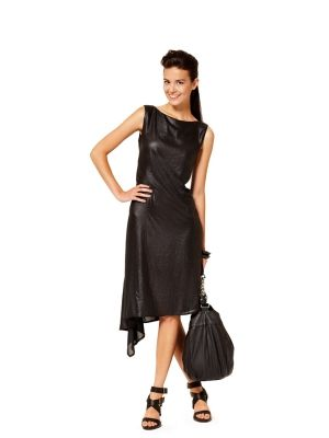 Kleid & Rock elegant - figurbetont   Dresses, Formal ...