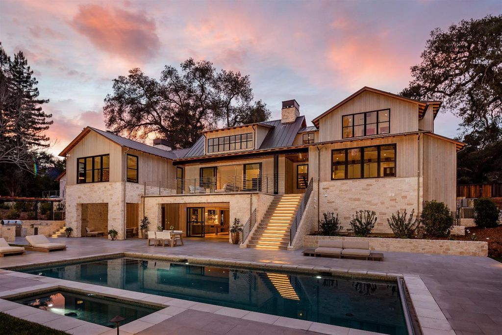 Most Expensive Homes In California Photos And Prices Zillow