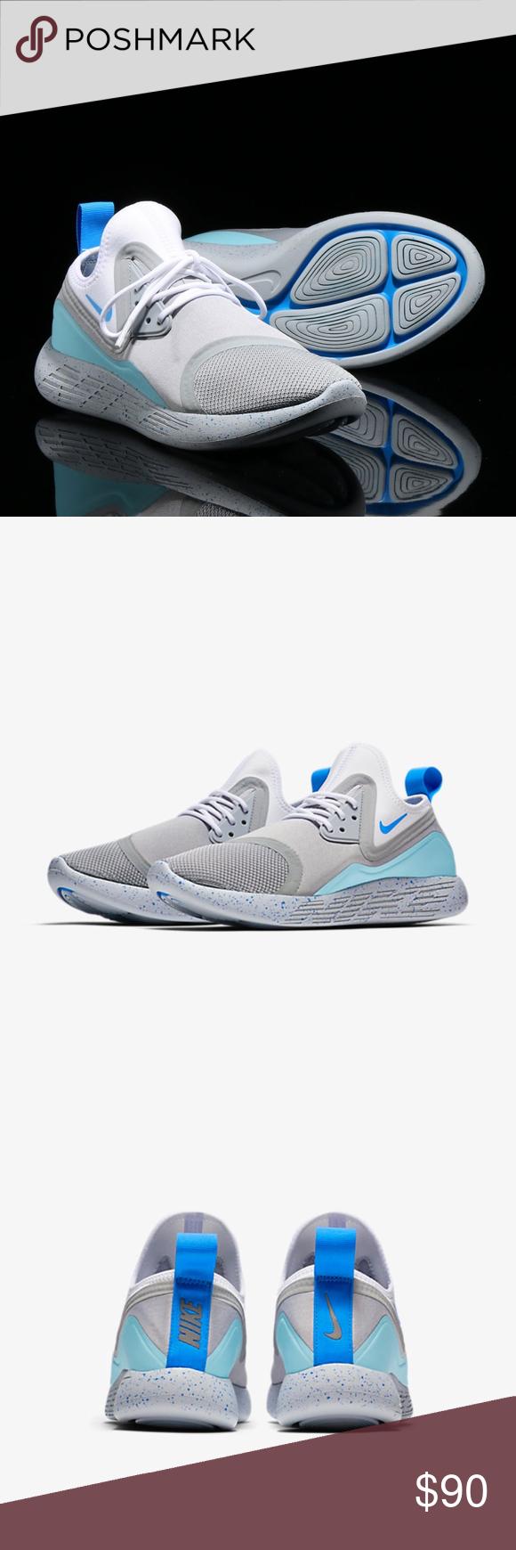 Pluma Lunar Cargo Hombres Zapatos Nike Nike Zapatos Lunarcharge Bn Hombres Zapato c1bab6