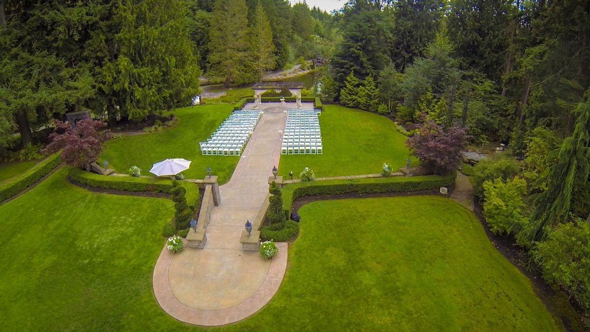 ee5035d11ef6642a0c4f65c3afdaf9e7 - Rock Creek Gardens Wedding And Event Venue