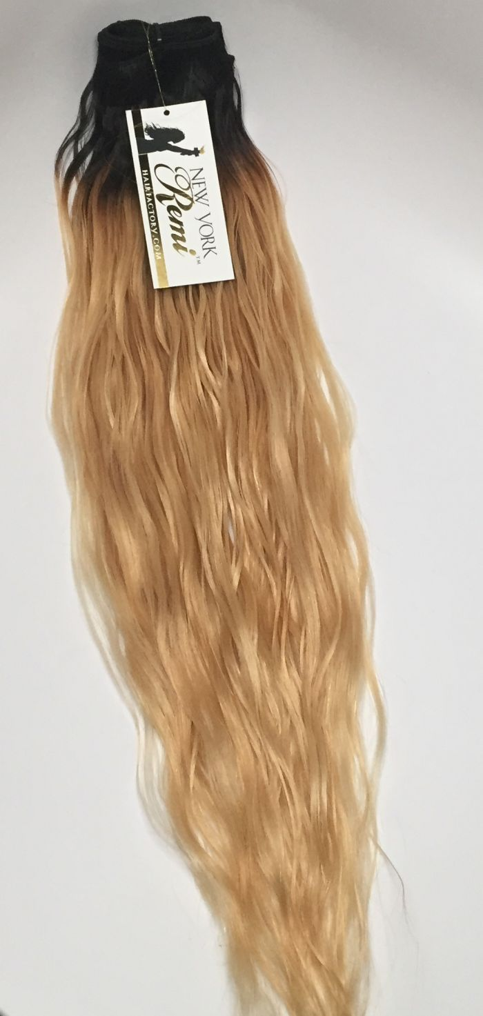 New York Remi Wave Highest Quality Weaving Hair Hair Factory On