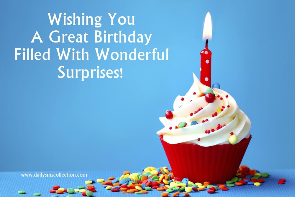 Happy Birthday Quotes Happy Birthday Wishes Happy Birthday Quotes For Tumblr With Images For Happy Birthday In German Happy Birthday Fun Happy Birthday Cakes