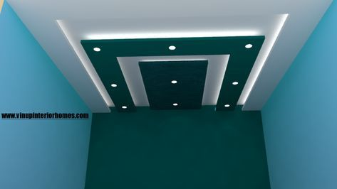 Small Bedroom False Ceiling Design 2018 Bedroom Design