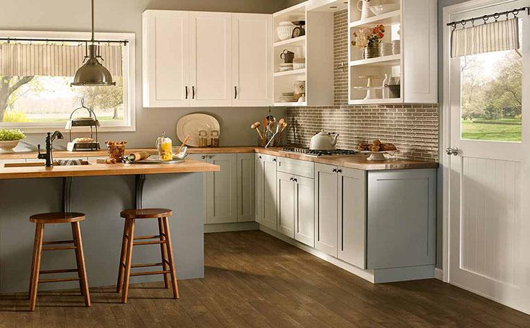 Kitchen Design Trends 2018 2019 Colors Materials Ideas Kitchen Design Trends Kitchen Cabinet Design Kitchen Design