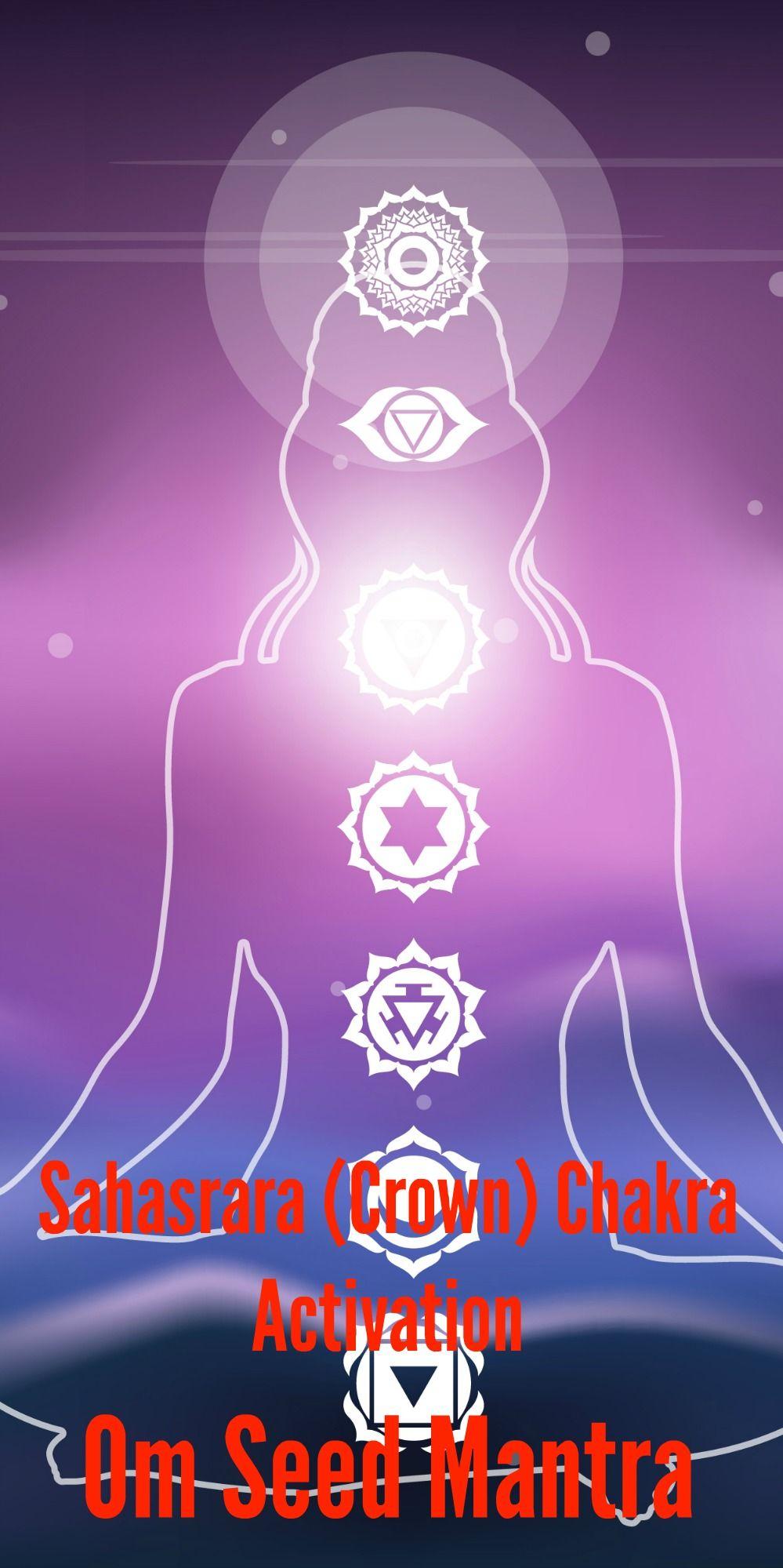 49+ Third eye chakra seed mantra inspirations