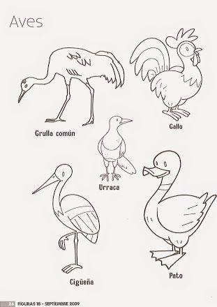 Album Google Line Drawing Activities For Kids Humanoid Sketch