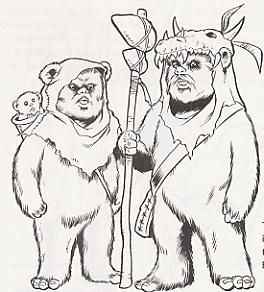 ewoks coloring pages coloring page | Star Wars Ewok Party | Coloring pages, Coloring  ewoks coloring pages