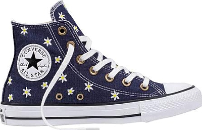 e9a458854 Converse Shoes - Festival fashion is important