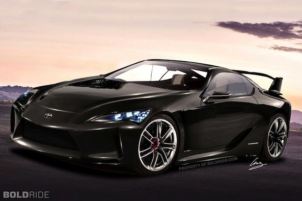 toyota supra 2014. best 25 new toyota supra ideas on pinterest car concept and rz 2014