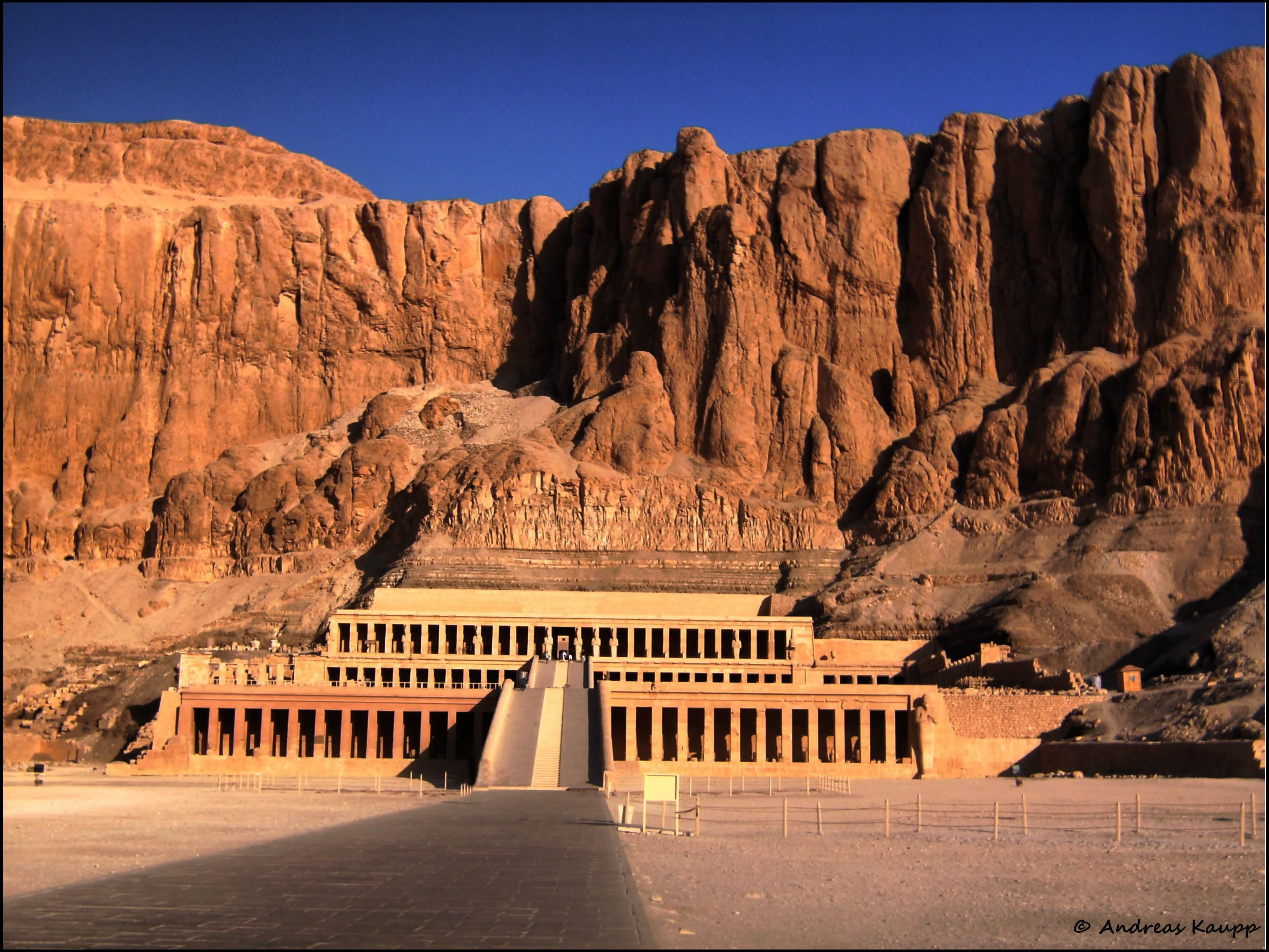 Image result for luxor valley of the kings