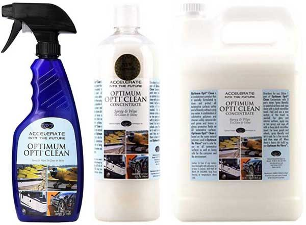 Best Car Wash Soap For Black Cars Review Top 3 S Ing