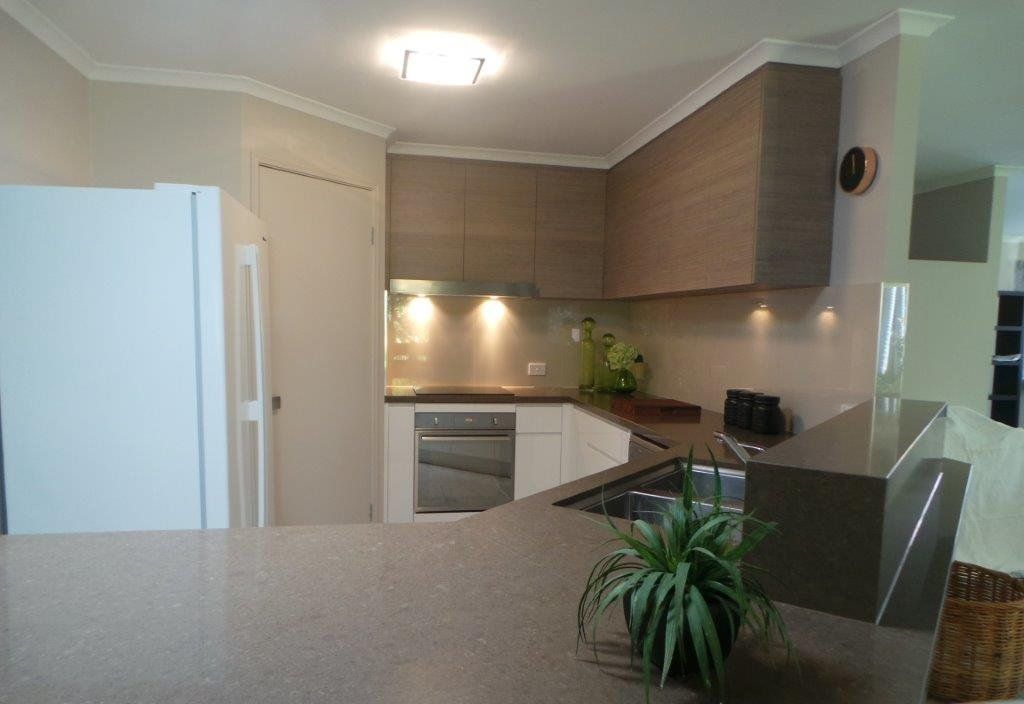 Gallery Of Kitchen Renovations Sunshine Coast Kitchen Design