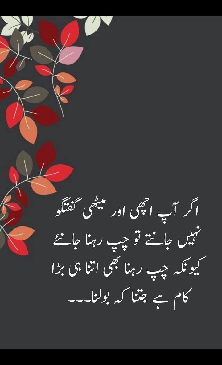 Quotes for Life!  Urdu quotes, Funny joke quote, Quotes deep