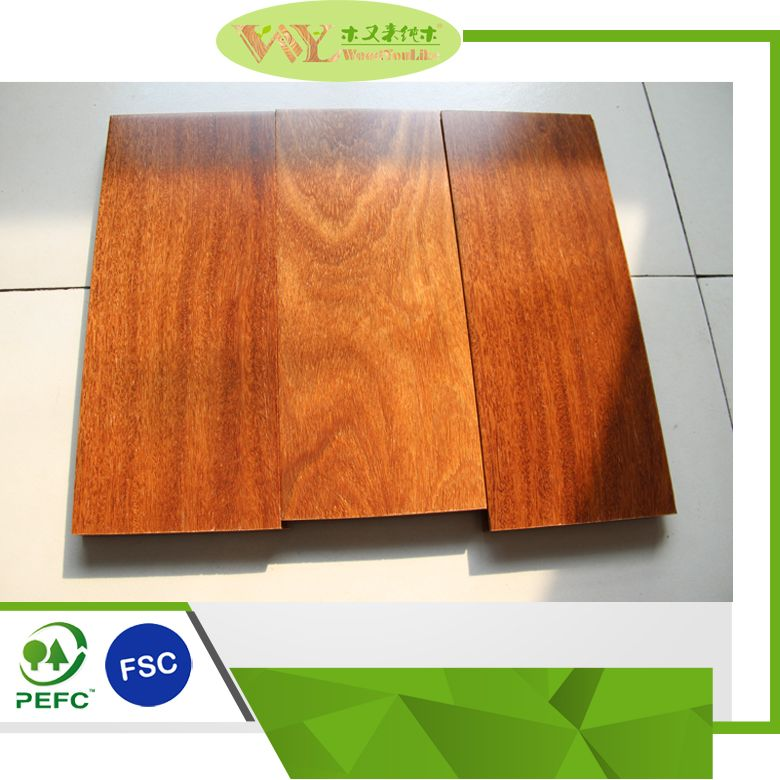122mm Cumaru Floors Solid Wood Flooring Cumaru Also Known As Brazilian Teak Or Golden Teak Is A Naturally Durable Brazilian Timber With A Density Similar To