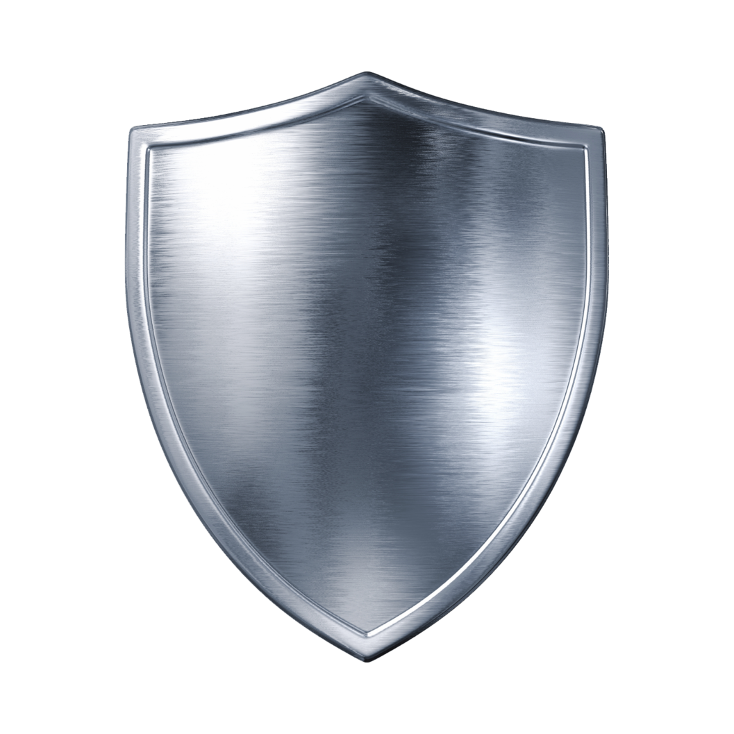 Silver Shield Png Image Shield Woodworking Project Design Silver