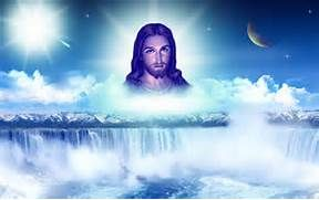 3d Jesus Wallpapers Free Download Hd Wallpapers 2u Free Download Jesus Wallpaper Jesus Pictures Jesus Images