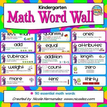 ee50e764f3356019c2c105926217b8af - Ccss Math Kindergarten
