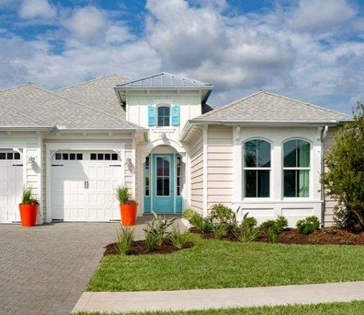36 Breezy Beach Inspired Diy Home Decorating Ideas: Coastal Home Design & Beach Decor With Latitude At