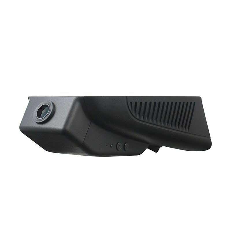 RS-A10 dashcam for Mercedes Benz C180, C180L, C200, C200L, GLC200