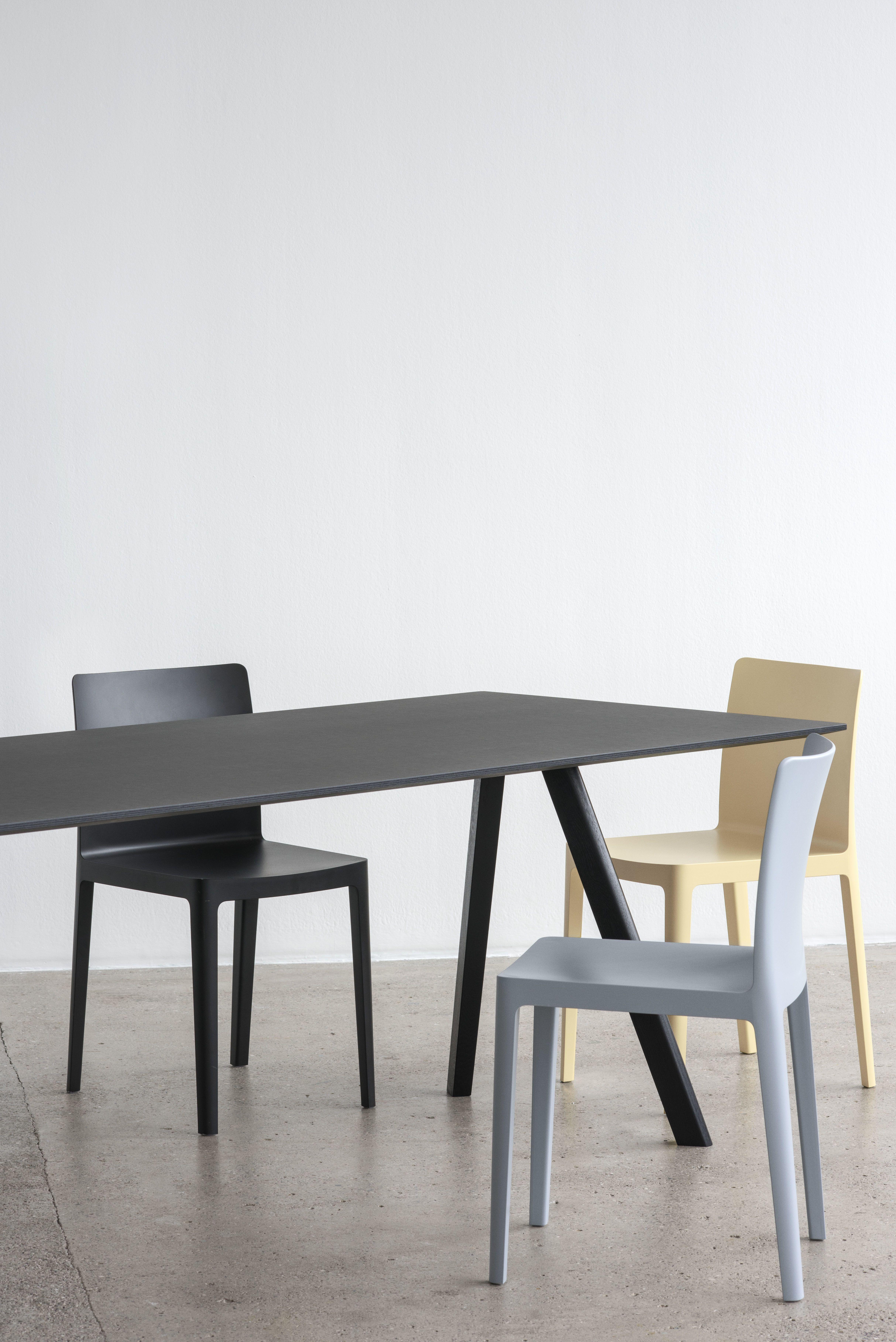 Hay Elementaire Chair Order Online In 2020