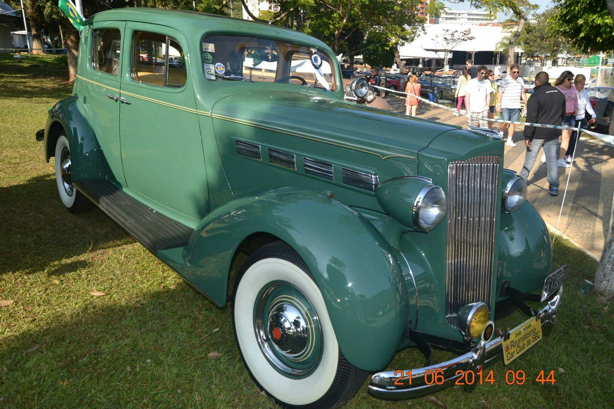 Pin by jason french on 1930s packards packard antique