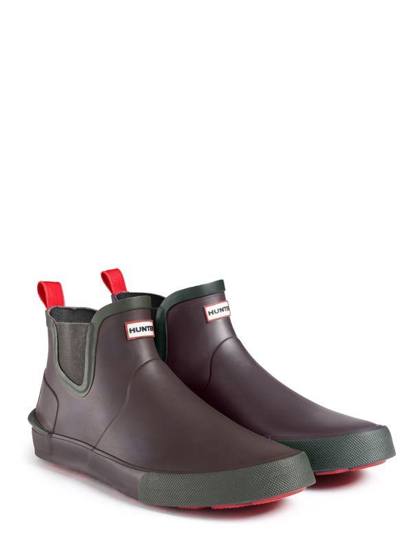 Daleton Sneakers  395d4ac00a1