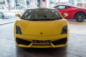 Used Cars Showroom In Delhi Used Luxury Car Dealer Used Luxury Car
