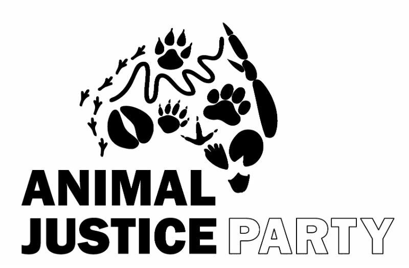 Australia Justice party, Animal Party