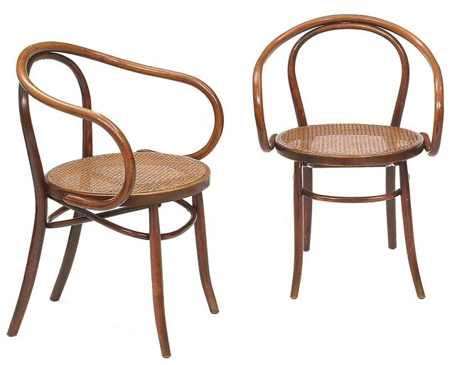 thonet dining chair dining arm chairs dining room bentwood le molly s