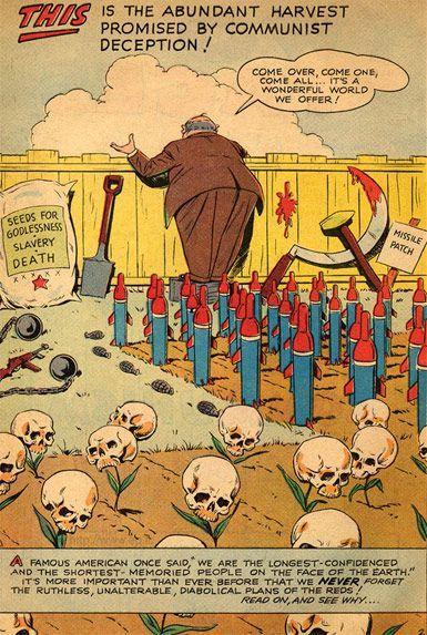 Vintage Geek Culture Communist Propaganda Cold War Propaganda Ww1 Propaganda Posters