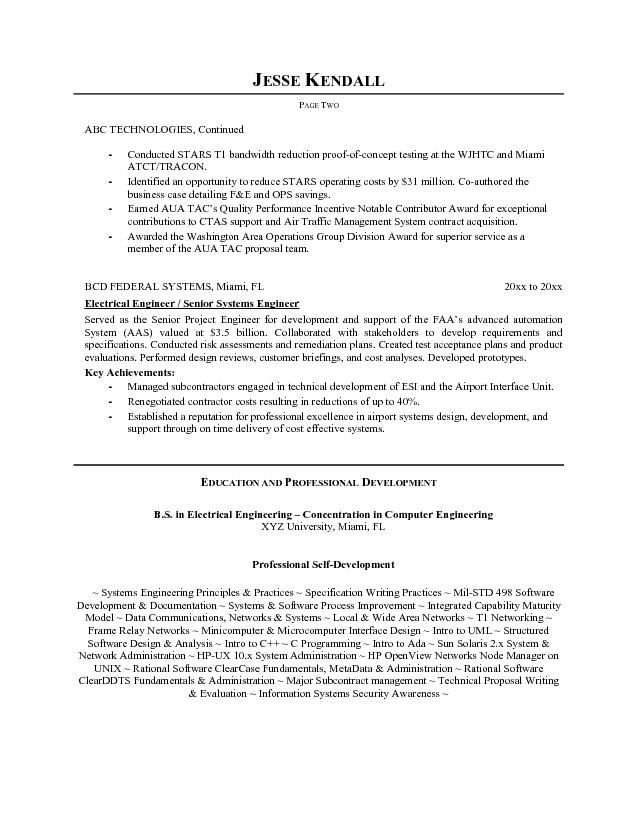 Electrician Resume Examples Free An Electrician Resume Is Most Important Tools For Looking For A New Job You Could Build Your Own Electrician Resume In Such A