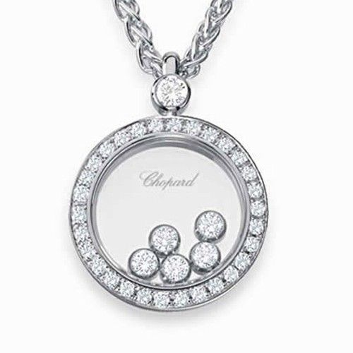 Chopard jewelry my style jewelry pinterest chopard chopard jewelry online diamond pendant aloadofball Image collections
