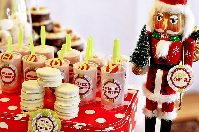 Pin by Divya Sharma on Christmas Pinterest Elves, Christmas