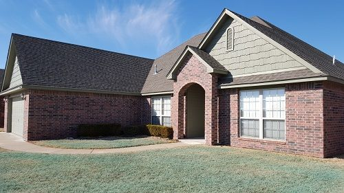 Homes For Rent Tulsa Jenks Bixby Broken Arrow Owasso Renting A House House Rental Rent